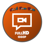 Video Mensaje Cool Fun Box